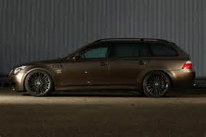 g power hurricane rs bmw m5 touring the world s fastest