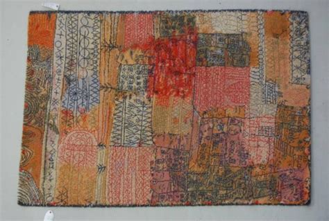 paul rug after paul klee rug by ege axminster a s denmark for sale at 1stdibs