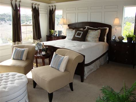 Home Design 89 Enchanting Master Bedroom Furniture Ideass Master Bedroom Furniture Design