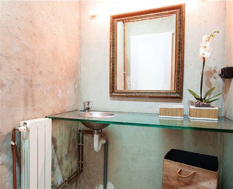 rubinetti rustici bagno rustico simple rubinetti lavandino bagno rustico di