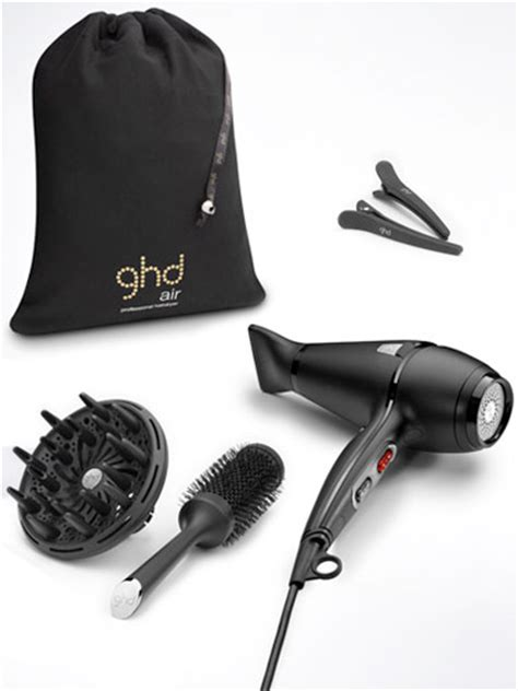 Ghd Hair Dryer And Straightener Combo shop g1 hairtrade
