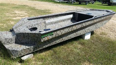 havoc aluminum boats for sale havoc boats for sale boats