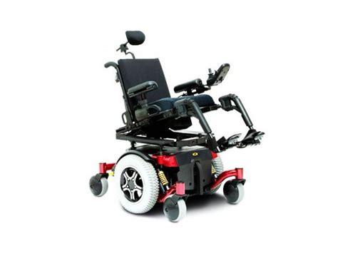 tilt and recline wheelchair pride quantum 6000z electric power wheelchair tilt