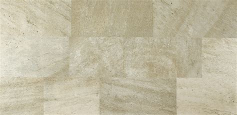 texture tiles wood tiles texture wooden texture