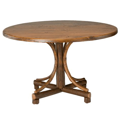 60 inch black dining table black forest hickory dining table 60 inch