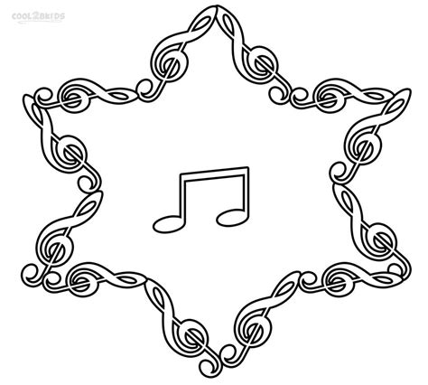 music coloring pages to print music notes coloring page www imgkid com the image kid