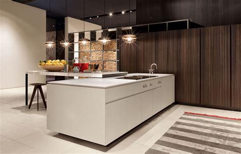 Kitchen Cabinets Mobile Al by La Cucina Artex In Stile Contemporaneo Arredare Con Stile