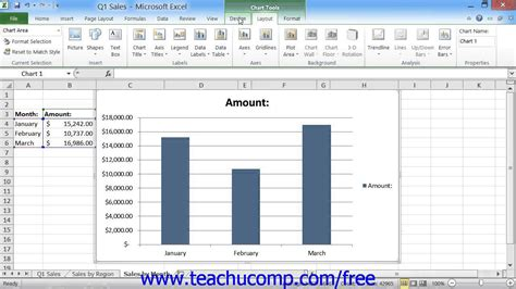 excel 2010 chart tutorial video chart excel tutorial choice image how to guide and refrence