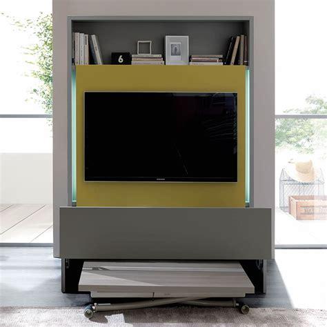 soggiorno porta tv smart living mobile soggiorno in legno con porta tv