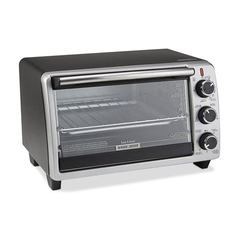 Black And Decker Countertop Oven by Black Decker Convection Countertop Oven To1950sbd Appliances Small Kitchen Appliances