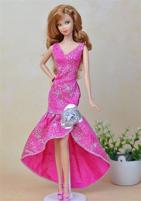 fashion z dolls get cheap pink aliexpress