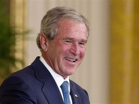 when the world seemed new george h w bush and the end of the cold war books george bush takes bigotry seems emboldened