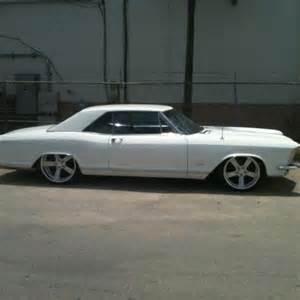 63 65 Buick Riviera 65 Rivi