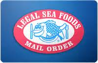 Legal Seafood Gift Card Discount - buy discount restaurant gift cards cardcash