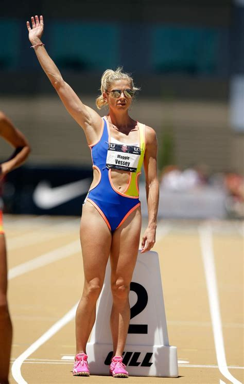 47 best track and field images on