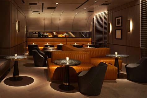 interior design best see also best interior designer idea art