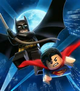 Lego themes and articles do that here lego batman 2 dc super heroes