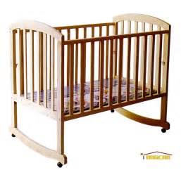 baby crib mattress portable cribs crib mattresses for baby bed mattress sale
