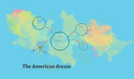 themes in literature prezi major themes in american literature by catherine green on