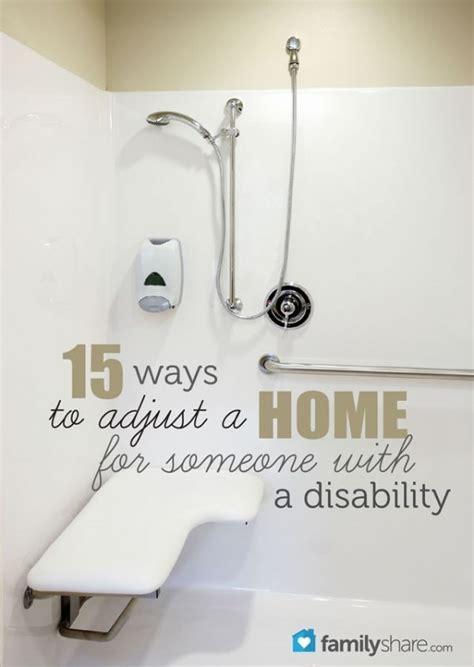252 Best Handicap Accessible Ideas 252 Best Images About Handicap Accessible Ideas On