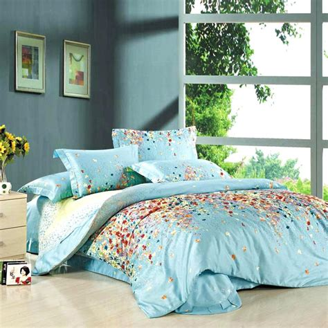 clearance comforter sets queen bedding quilt sets king