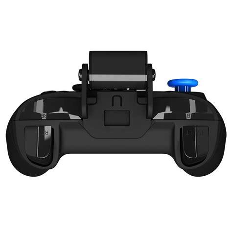 flydigi  pro wireless gaming controller xiaomi store pakistan