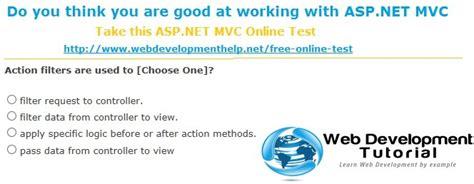 building first asp net mvc application with entity mvc online test web development tutorial