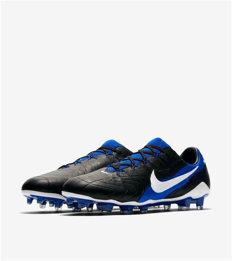 Nike Hypervenom Fg nike hypervenom phantom gx se fg nike football bootroom gb gb