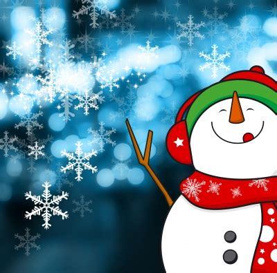 imagenes navideñas para facebook gratis dedicatorias para poner en tus tarjetas de navidad