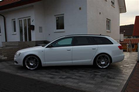 Audi A6 4f Eibach Federn eibach tieferlegungsfedern federn sportline exklusiv audi