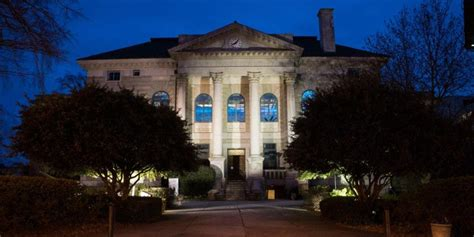 Dekalb County Court Search Historic Dekalb Courthouse Weddings Get Prices For