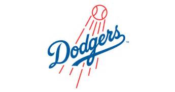 2017 promotional schedule los angeles dodgers