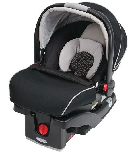 baby car seat cushions graco graco snugride click connect 35 infant car seat