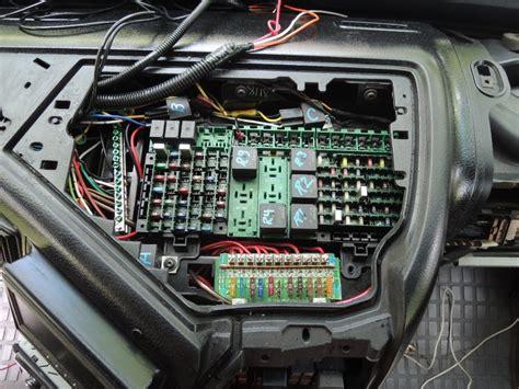 volvo truck repair locations volvo 670 fuse box location wiring diagram manual