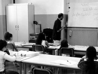 ufficio scolastico caserta enrico milani cobas scuola quot alto casertano matesino