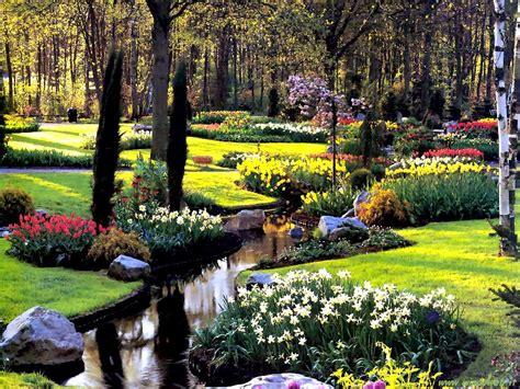 foto giardino sfondi giardini gratis per sfondi desktop