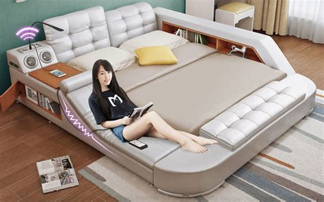 coolest beds the best bed ever awesome stuff 365