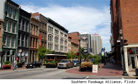Louisville Ky Property Tax Records 15 Reasons The Best Place In America To Start A Road Trip Is Louisville Kentucky