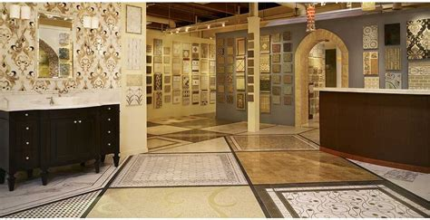 top 28 tile shop denver the tile shop old town 2 tips mooi keramisch parket in steigerhout