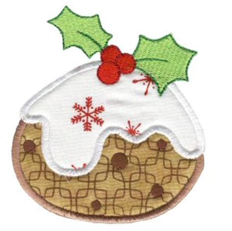 patterns for christmas appliques free christmas appliques patterns appliq patterns