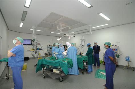 operation theatre walawalkar hospital