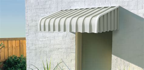 fixed canopy metal awnings fixed canopy metal awnings 28 images fixed canopy