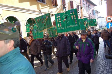 di cividale conegliano naz alpini sez conegliano 2009 raduno