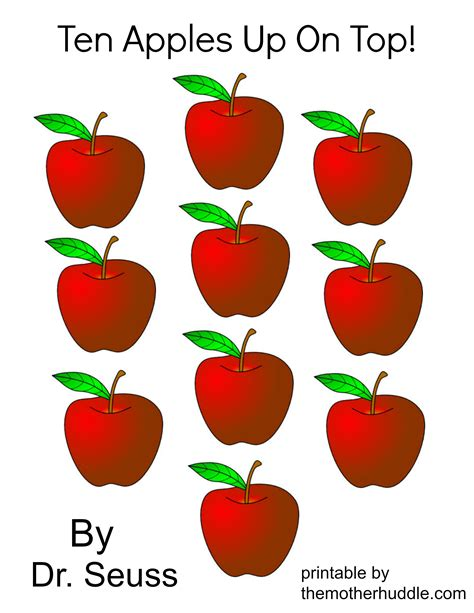 best free apple apple clipart ten pencil and in color apple clipart ten