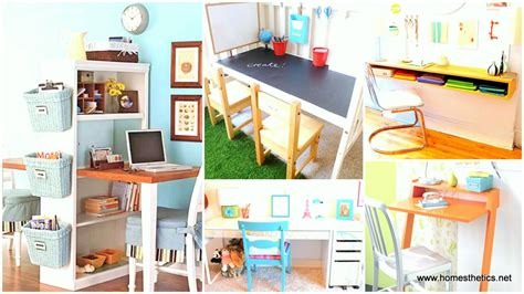 home office design diy 18 diy desks ideas that will enhance your home office