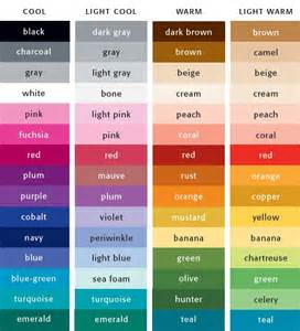 behr paint colors living room: neutral paint colors for living room wall also stucco exterior house