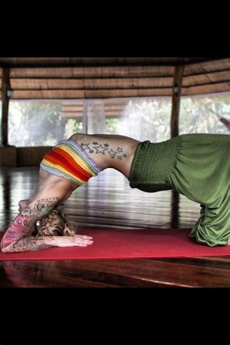 tattoo yoga girl 220 best tattoos i love images on pinterest inspiration