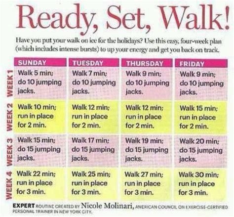 walking challenge walking challenge quotes quotesgram
