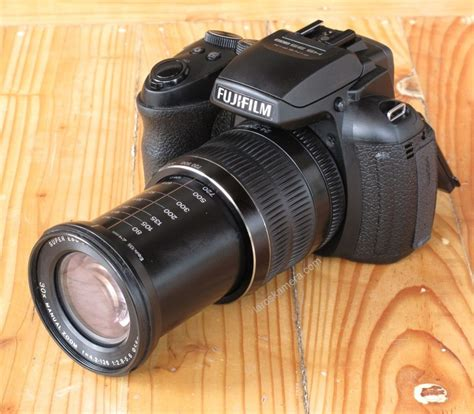 Kamera Fujifilm Xa3 Bekas jual kamera prosumer fujifilm hs35 laroskamera jual beli kamera bekas laroskamera
