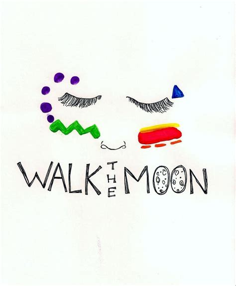 Wedding Walk Out Songs by Best 25 Walk Out Songs Ideas On Wedding Walk